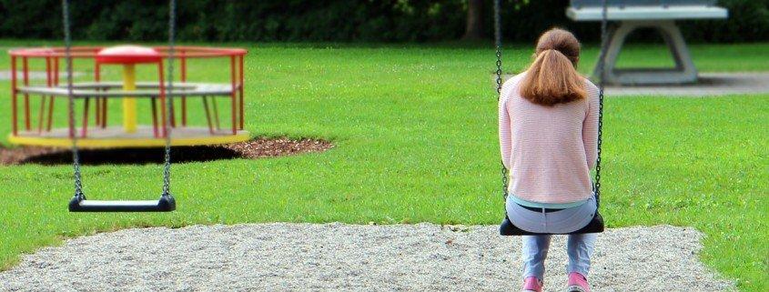 Unerfüllter Kinderwunsch