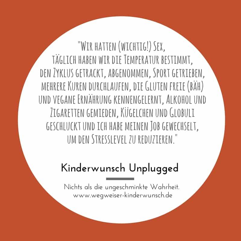 Zitat_Kinderwunsch Unplugged_Helge_Alles getan