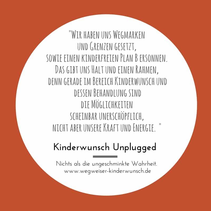 Zitat_Kinderwunsch Unplugged_Helge_Grenzen