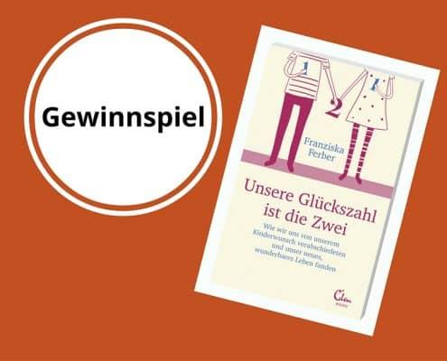 Kinderwunsch_Buch