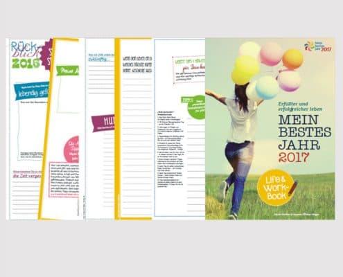 mein-bestes-jahr-2017-lifework-book-faecher2a