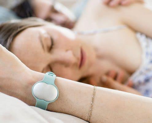 Ava Armband Rabatt