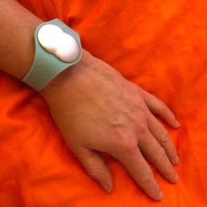 Ava Armband mit Rabatt kaufen