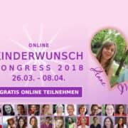 Kinderwunsch Kongress 2018