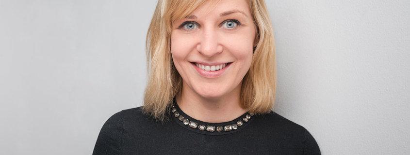 Anna Maria Silinger Babyforte