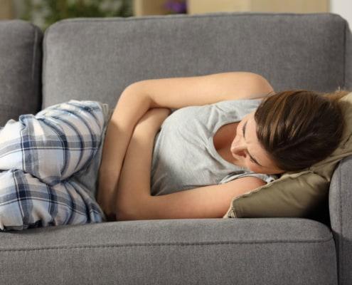 Endometriose und Kinderwunsch