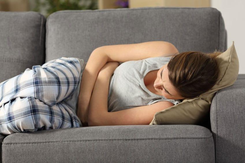 Schwanger Werden Mit Endometriose Wegweiser Kinderwunsch