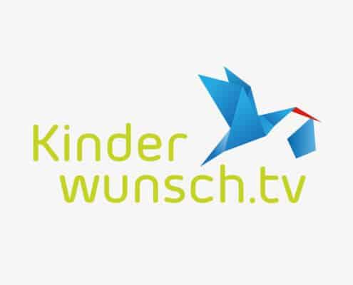 Kinderwunsch TV
