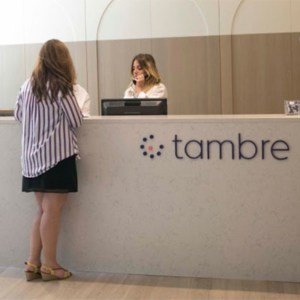 Kinderwunsch Klinik Tambre