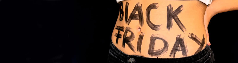 black friday Ava Armband daysy pearly chlorest breathe ilo
