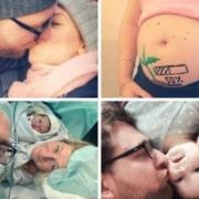 babyforte Kinderwunsch