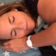 Ava Armband Corona erkennen