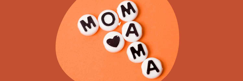 Kinderlos an Muttertag