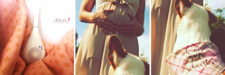 Daysy Erfahrungen: Verhütung & Baby Planung super zufrieden