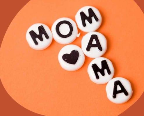 Kinderwunsch Muttertag