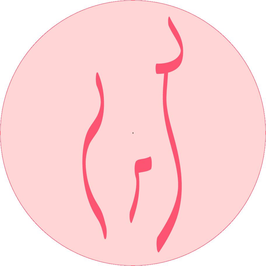 Onlinekongress Frauenhormone